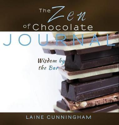 The Zen of Chocolate Journal - pr_31718