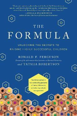 The Formula - pr_36097