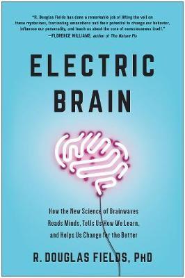 Electric Brain - pr_1749011