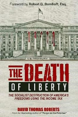The Death of Liberty -