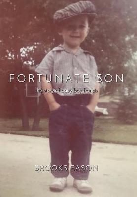 Fortunate Son - pr_1719337