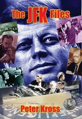 The JFK Files -