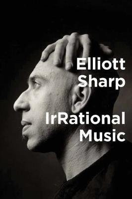 IrRational Music -