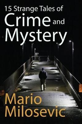 15 Strange Tales of Crime and Mystery - pr_1739286