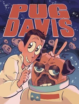 Pug Davis -
