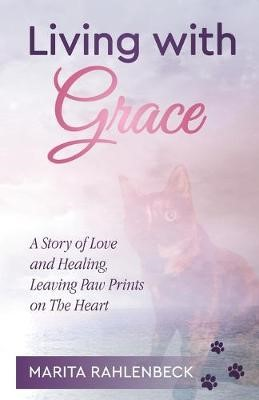 Living with Grace -
