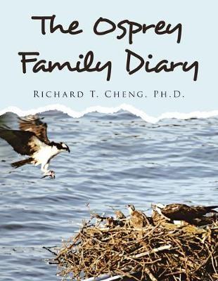The Osprey Family Diary -