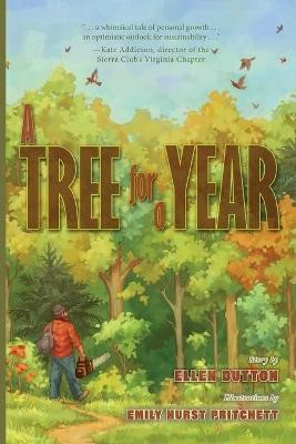 A Tree for a Year -