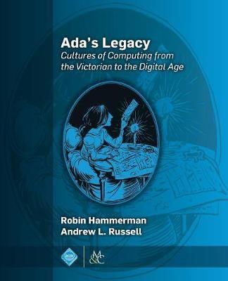 Ada's Legacy - pr_32219