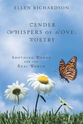 Tender Whispers of Love -
