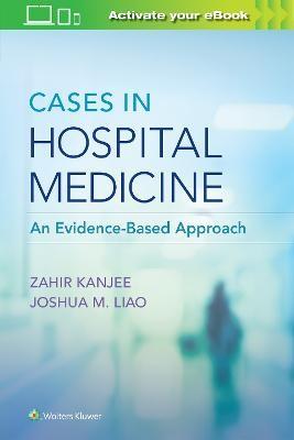 Cases in Hospital Medicine -