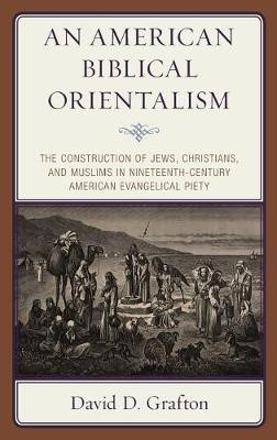 An American Biblical Orientalism - pr_1743390