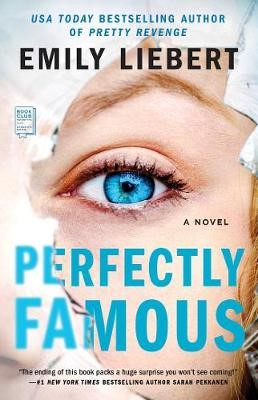 Perfectly Famous -