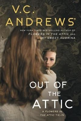 Out of the Attic -