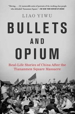 Bullets and Opium -