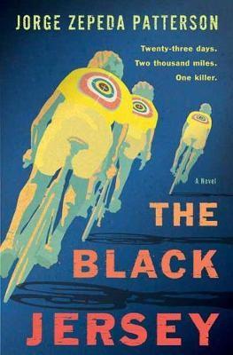 The Black Jersey -