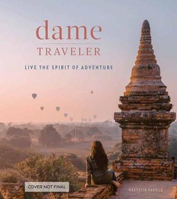 Dame Traveller -