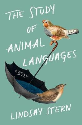 The Study Of Animal Languages -