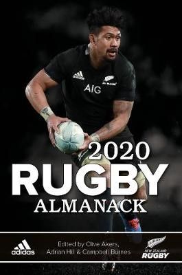 2020 Rugby Almanack -