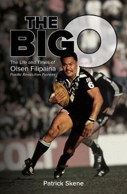 The Big O -