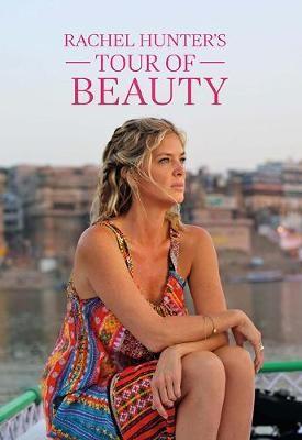 Rachel Hunter's Tour of Beauty - pr_1866601
