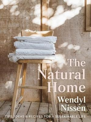 The Natural Home -