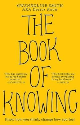 The Book of Knowing - pr_429185