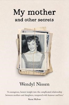 My Mother and Other Secrets -