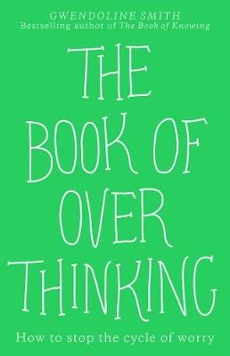 The Book of Overthinking - pr_1868937