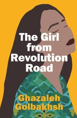 The Girl From Revolution Road -