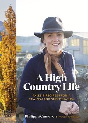 A High Country Life -