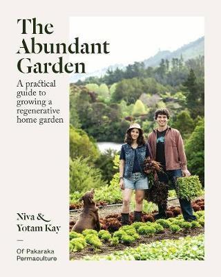 The Abundant Garden -