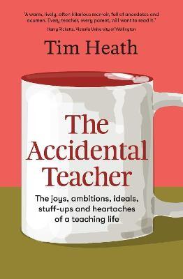 The Accidental Teacher -