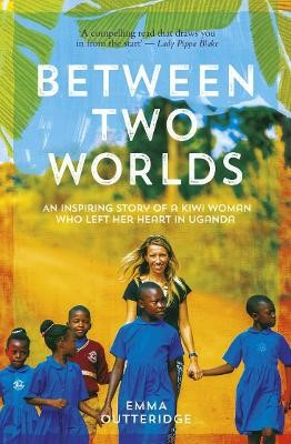 Between Two Worlds -
