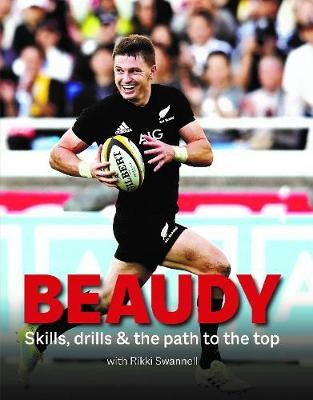 Beaudy: Skills, Drills, and the Path to the Top -