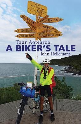 A Biker's Tale -