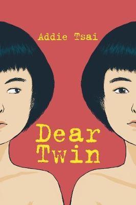 Dear Twin -