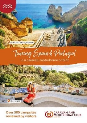 Touring Spain and Portugal -