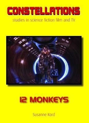 12 Monkeys - pr_326