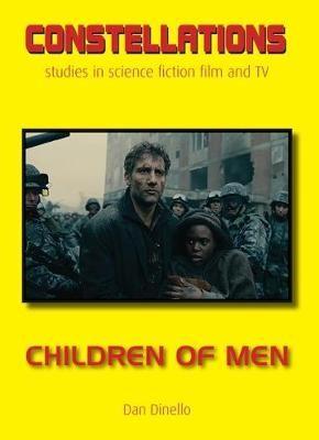 Children of Men -