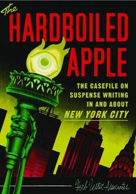 The Hardboiled Apple -