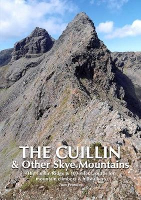 The Cuillin and other Skye Mountains - pr_216246