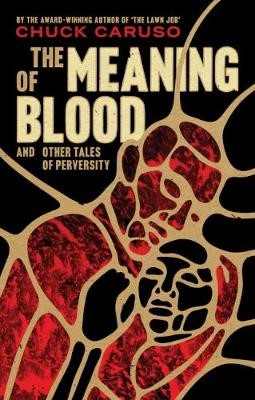 The Meaning of Blood - pr_31648