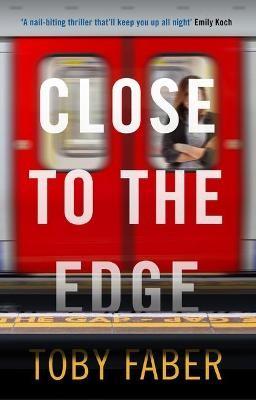 Close to the Edge - pr_32518