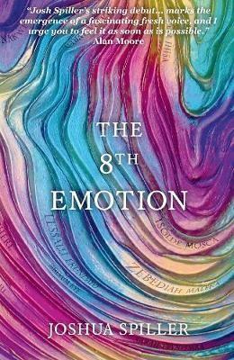 The 8th Emotion - pr_228093