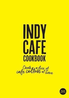 Indy Cafe Cookbook - pr_29854