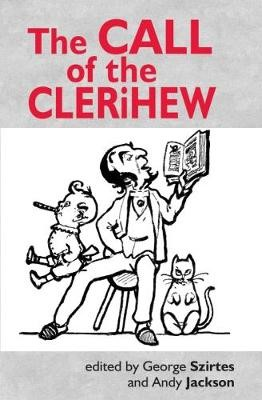 The Call of the Clerihew - pr_288015