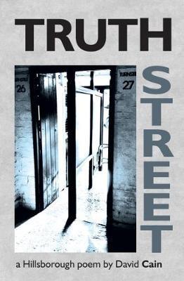 Truth Street -