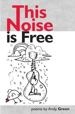 This Noise Is Free - pr_297821