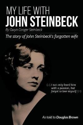 My My Life With John Steinbeck - pr_42164